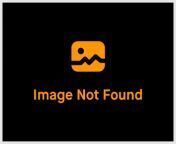 Jump To beautiful bengali actress monami ghosh39s best latest videos and photos from instagram 124 beauty hub preview hqdefault Video Parts