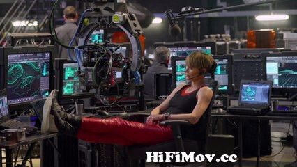 View Full Screen: f9 the fast saga movie behind the scenes charlize theron.jpg