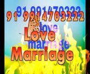 ( V-ASIKARAN, LOVE PROBLEM, SPECIALIST SOLVE ALL KINDS OF PROBLEM BUSINESS, <br/>ASTROLOGY,VASTU,NAJAR DOS, MANGLIK DOS,VISDOS,KIYA KARAYA,willful marriage ALL PROBLEM <br/>PERFECT REMEDIES BY VEDIC AND SATVIK METHOD ) <br/>CONTACTMOB-+91-9914703222 pt deendayal <br/> <br/>How To Control My Husband/Wife <br/> <br/>How To Get My Husband/Wife Back <br/>How To Control My Office Boss <br/>How To Get My Ex Husband/ Wife <br/>How To Control My Mother In law <br/>Islamic Vashikaran specialist Baba ji <br/>Islamic Vashikaran mantra by Baba ji <br/>Vashikaran matra Specialist <br/>Husband wife divorce problem Solution <br/>Black magic vashikaran <br/>love vashikaran specialist baba ji <br/>Love Marriage Specialist Baba ji <br/>Vashikaran Specialist Love Guru <br/>Love Vashikaran Guru <br/>Love Marriage Vashikaran by Baba ji <br/>Get Your Love Back <br/>Vashikaran Expert <br/>best lover back solution <br/>get love back by vashikaran <br/>girl vashikaran mantra <br/>vashikaran specialist baba <br/>vashikaran specialist <br/>kala jadu specialist baba <br/>Intercast marriage specialist Baba ji <br/>Aghori Baba ji <br/>Kamdev love vashikaran mantra <br/>Love marriage specialist Baba ji <br/>Kala ilm specialist Baba ji <br/>Islamic muslim Love vashikaran mantra <br/>Muslim Vashikaran mantra for love <br/>Islamic Love marriage problem solution <br/>Ruhani ilm specialist Baba ji <br/>Love vashikaran specialist Baba ji <br/>Divorce problem solution by Baba ji <br/>Mohini vashikaran mantra in hindi <br/>Vashikaran Specialist Baba ji <br/>Kamdev vashikaran mantra in hindi <br/>Islamic Black magic specialist <br/>Islamic Love vashikaran specialist <br/>Intercast love marriage specialist Baba ji <br/>How To Control Any Desired Girl / Boy <br/>How To Control My Girlfriend/Boyfriend <br/>How To Get My Ex Girlfriend/Boyfriend Back <br/>Can I get my ex love back by vashikaran <br/>Can I get my husband wife back to my life <br/>Love marriage vashikaran specialist <br/>How To Get My Husband Back From another Woman <br/>Can I get my husband back from another woman <br/>Islamic Intercast love marriage problem solution <br/>How I Can Control My Husband Wife By Vashikaran/BlackMagic <br/>(India)+91-99147032222