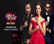 Ishq Mein Marjawan 5 April 2021 Full Episode 235 #IshqMeinMarjawan2 Upcoming Twist Isqh Main Marjawan Season 2 Promo immj2 promo #IMMJ2 #ColorsTv #Voot Isqh Mein Marjawan 2   5th AprilNew Promo #immj<br/>#IsqhMeinMarjawanSeason2<br/><br/>#ishkmeinmarjawaS2 #Ep235 #5april #promo<br/><br/>Disclaimer : Copyright Disclaimer Under Section 107 of the Copyright Act 1976, allowance is made for \