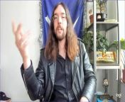 After all he's Hitler, so if you are skeptical of the claim- even if there is no evidence- you're a nazi, yes?: https://archive.ph/DqnTR<br/><br/>Website: https://tarlwarwick.net<br/><br/>Support via donation:<br/>Patreon: https://tinyurl.com/y2jothtp<br/>Subscribestar: https://tinyurl.com/yyxov782<br/><br/>My books:<br/>Blogger: https://tinyurl.com/y3tww3om<br/>Wordpress: https://tinyurl.com/y54kofgl<br/><br/>Where to Find Me:<br/>Youtube: https://tinyurl.com/y6zc4quo<br/>Bitchute: https://tinyurl.com/y55lzhlz<br/>Dailymotion: https://tinyurl.com/y6bd35nc<br/>Rumble: https://tinyurl.com/y5692j87<br/>Odysee: https://tinyurl.com/y4fsbqzz<br/>Twitter: https://tinyurl.com/yyle5u6s<br/>Gab: https://tinyurl.com/y2rctakd<br/>Minds: https://tinyurl.com/y3ytf6ut<br/><br/>BTC: 17q1BfF2up8orEKN8DQgpEPX83RfbAZ5QL<br/>ETH: 0x956e7aF6706C3b5E2cf7e15c16c7018c4f42aF79<br/>LTC: LQNJed6vDhR4U4LB7g8jGep4UQ7yeqJdPw<br/>Dogecoin: DNYSanJEY8fbxUzwjTJWA3d1Sna9hra4NJ<br/>BCH: qz2wtp2w8grldn7gw5guqc42zxsgwuen8qxk49mhv9