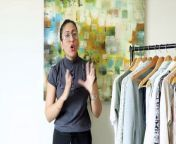 #fashionbasics #fashionessentials #modestfashion<br/><br/>Hey loves, lets talk about the fashion essentials which can help you dress in a modest and elegant way. Theses are timeless pieces and are easily available and affordable. I hope you like the video.<br/><br/>You can read my blog here where I talk about fashion,Diys and product reviews: <br/> https://punjabibeautyonduty.wordpress.com<br/><br/>You can connect with me on:<br/><br/>My instagram: <br/>https://www.instagram.com/punjabibeautyonduty/<br/><br/>My facebook page: <br/>https://www.facebook.com/punjabibeautyonduty/<br/><br/>My Snapchat:\